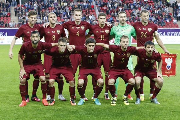 russian-national-team