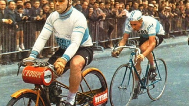 Jacques-Anquetil-Bordeaux-Paris