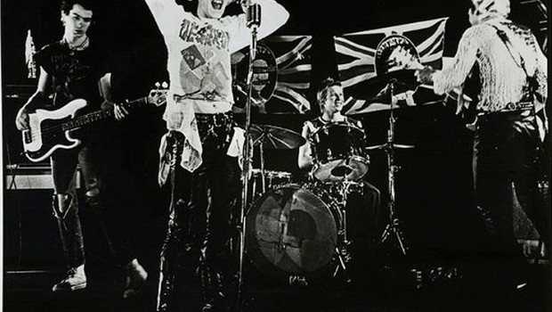 Sex pistols god save the queen wiki