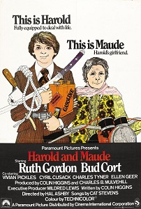 harold_and_maude-636272546-large