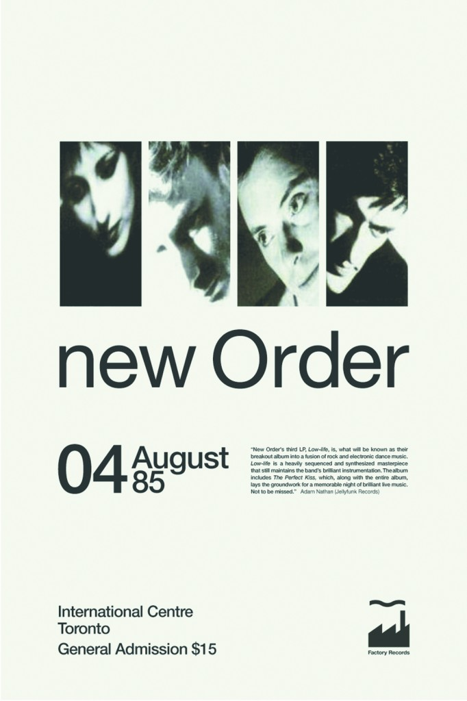 JF-NEW-ORDER-1985