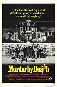 murder_by_death-724210519-large
