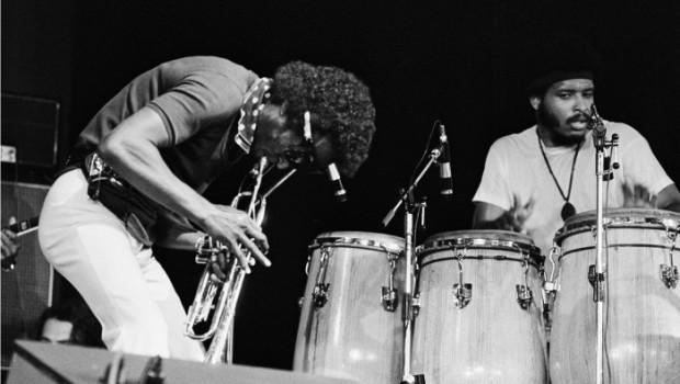 Miles-Davis-en-1973.-Foto-Corbis.