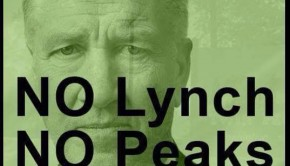 No-lynch-no-peaks