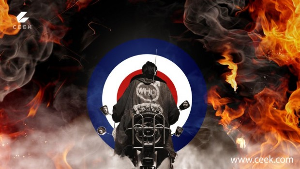 The_Who_Quadrophenia_CEEK_VR_Documentary-1030x579