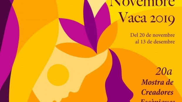 thumbnail_Cartel_Vaca_Noviembre_2019_OK_FINAL