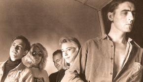 The-Go-Betweens-resize-1