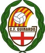 Guinardo