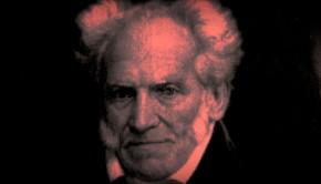 Hazlo por Schopenhauer por Carmen Viñolo